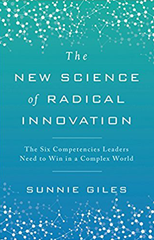 Download The New Science Of Radical Innovation